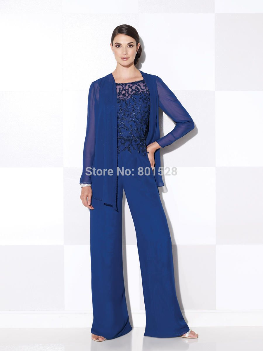 Pant dresses weddings  Cheap dress elmo Buy Quality dress romantic directly from China