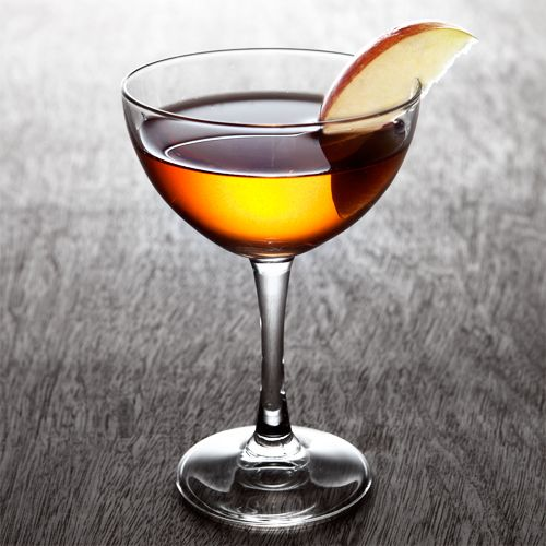 Cocktails, Irish Whiskey, Cocktail