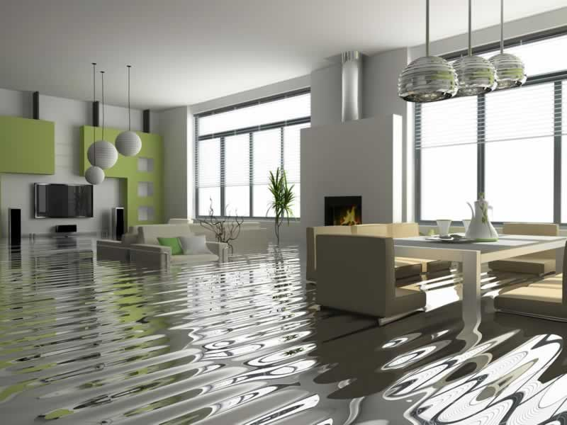 undefined Water damage repair, Water damage, Damage