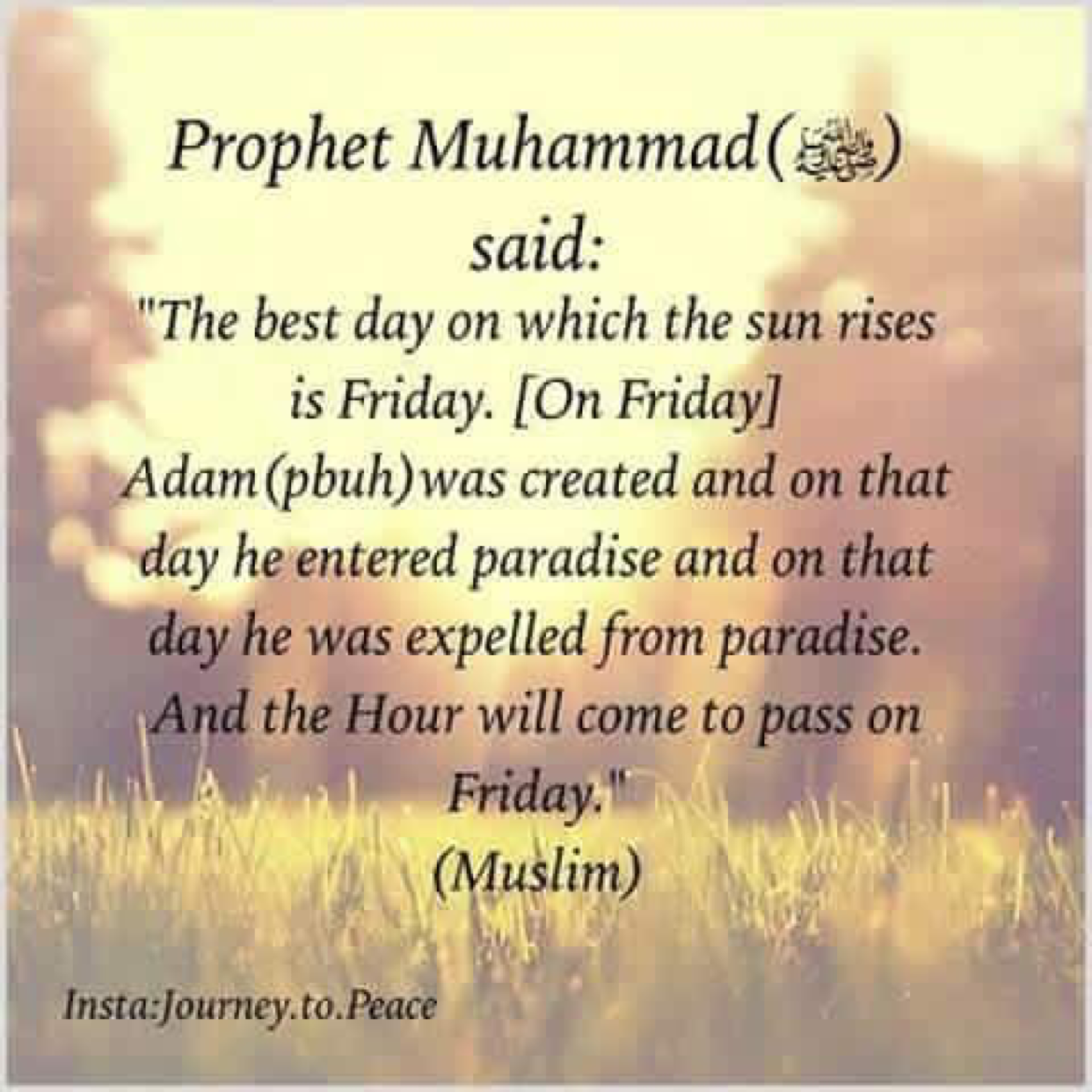 May your jumah be blessed tinydreamz pinterest explore islamic messages islamic prayer and more kristyandbryce Choice Image