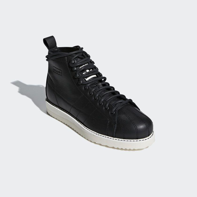 Superstar Schuh in 2019 | Superstars schuhe, Adidas
