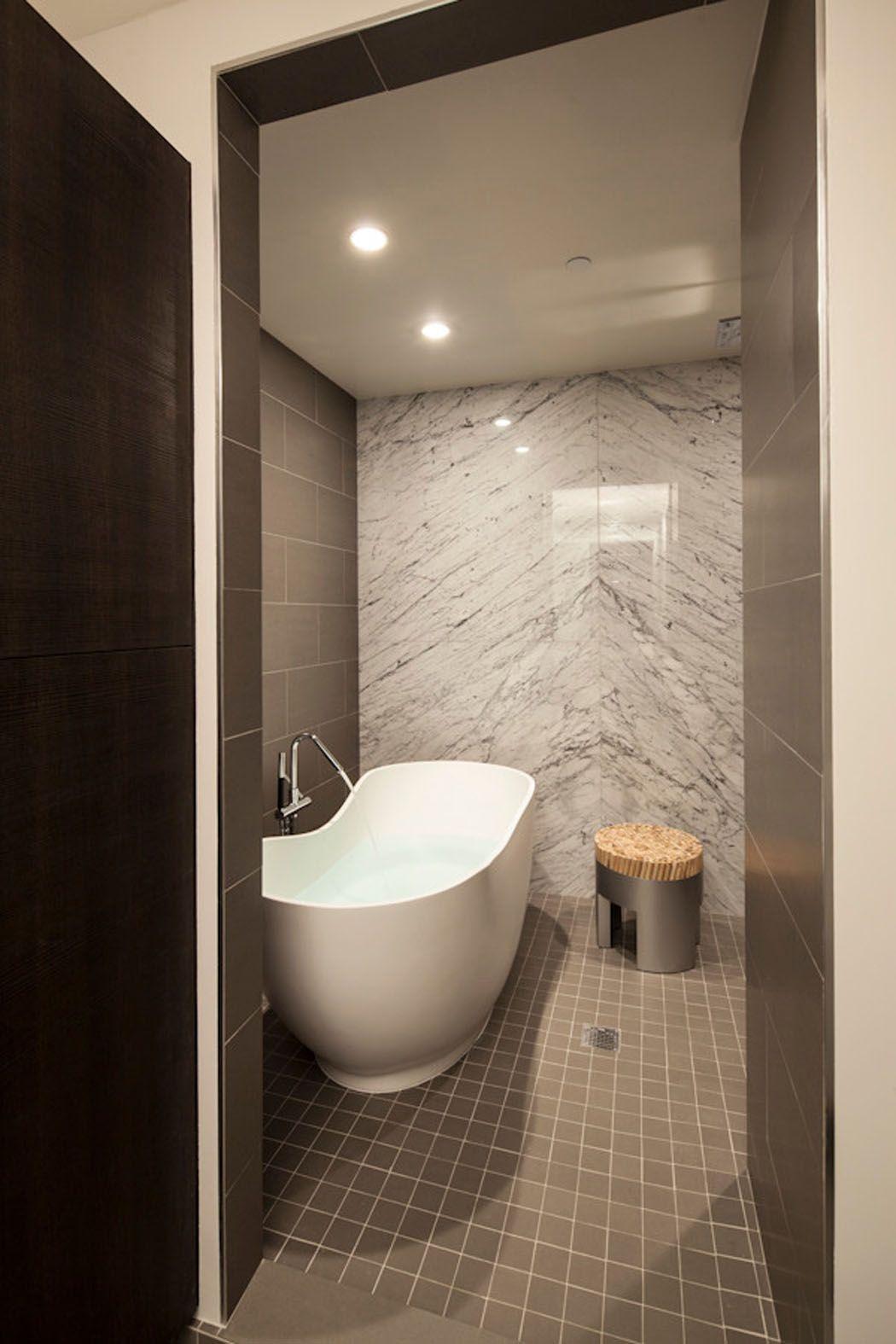 Ravate Saint Pierre Salle De Bain ~ Luxueux Et Spacieux Appartement Moderne Avec Imprenable Vue Sur Los