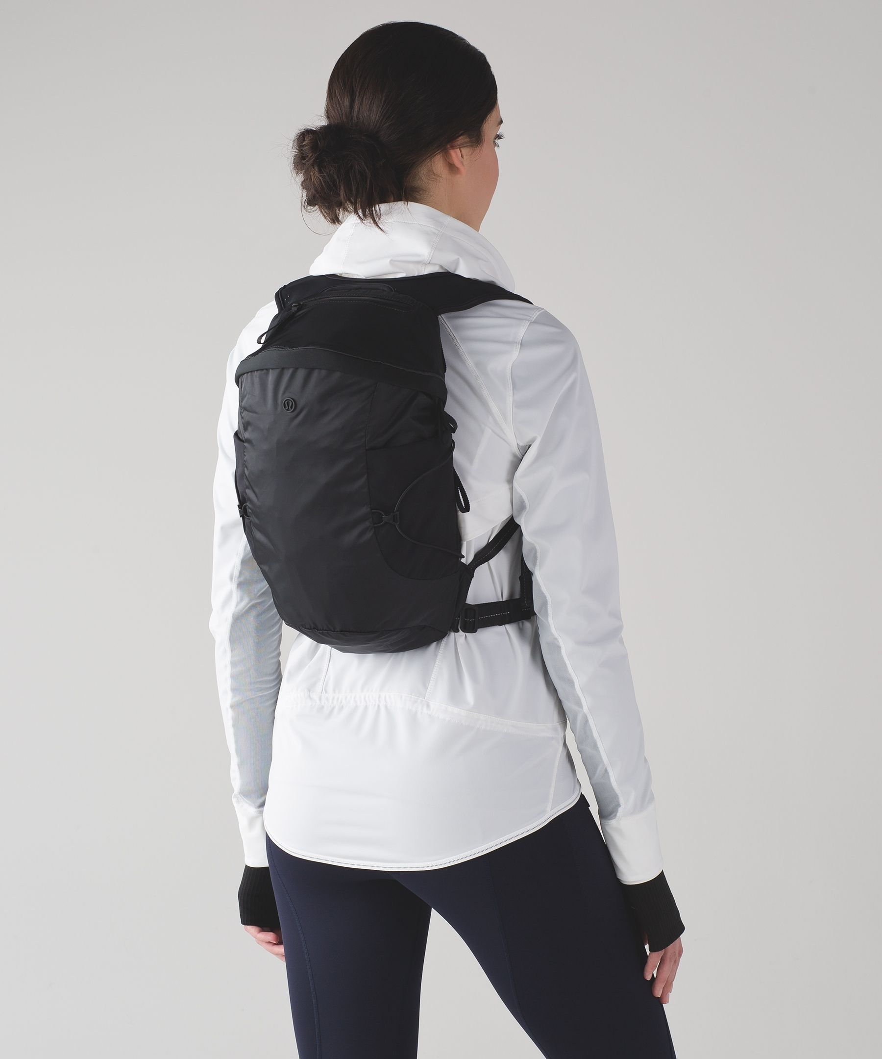 d19872df1be Run All Day Backpack II *13L | Things I would like to have... | Day ...