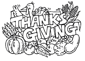 Free Thanksgiving Coloring Pages Games Printables Turkey Coloring Pages Free Thanksgiving Coloring Pages Thanksgiving Coloring Pages