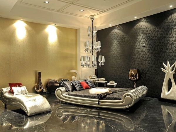 Good Get Your Luxe Furniture Fix Here