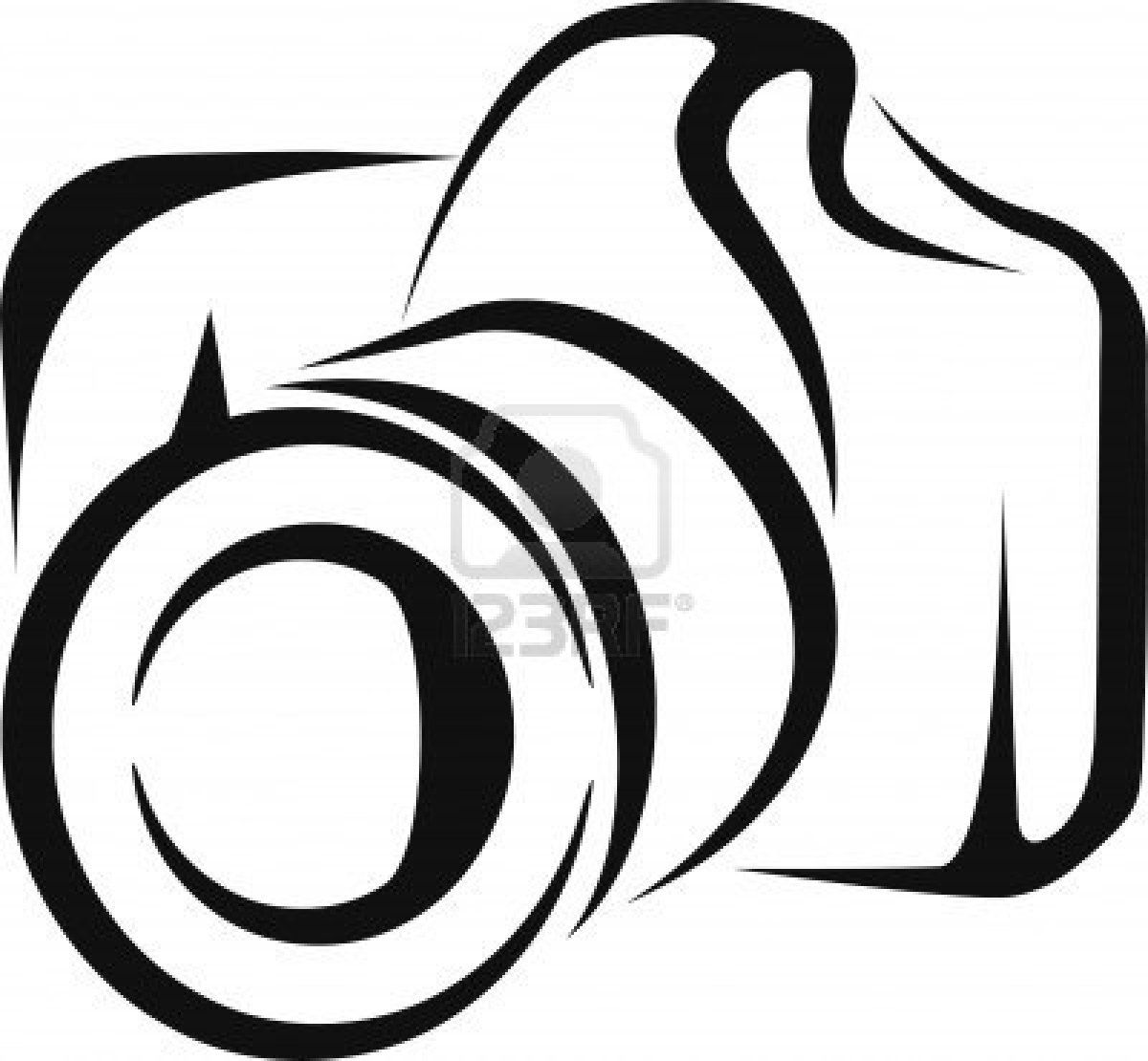 Camera Flash Animation Clipart Panda Free Clipart