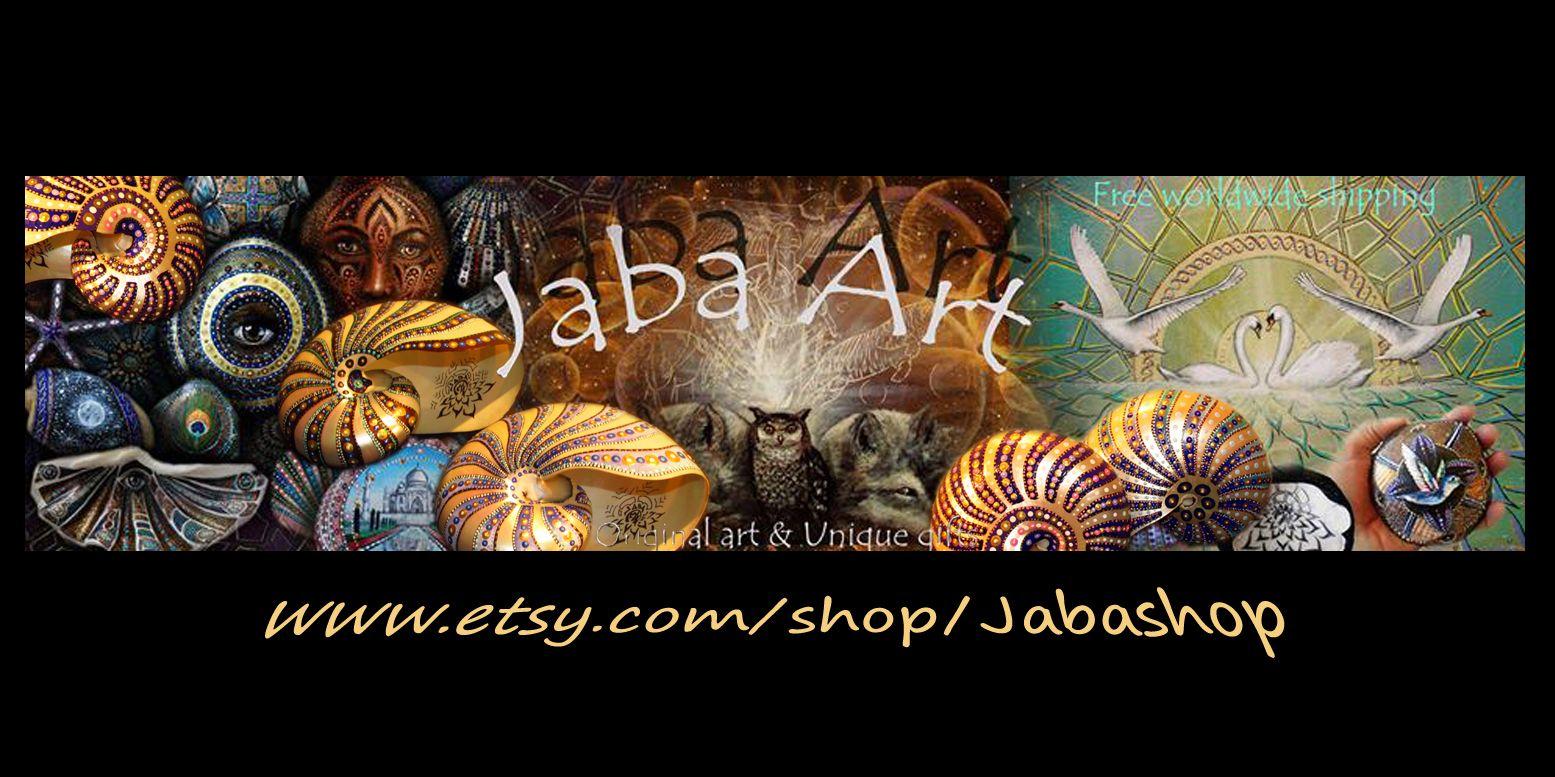 www.etsy.com/shop/Jabashop