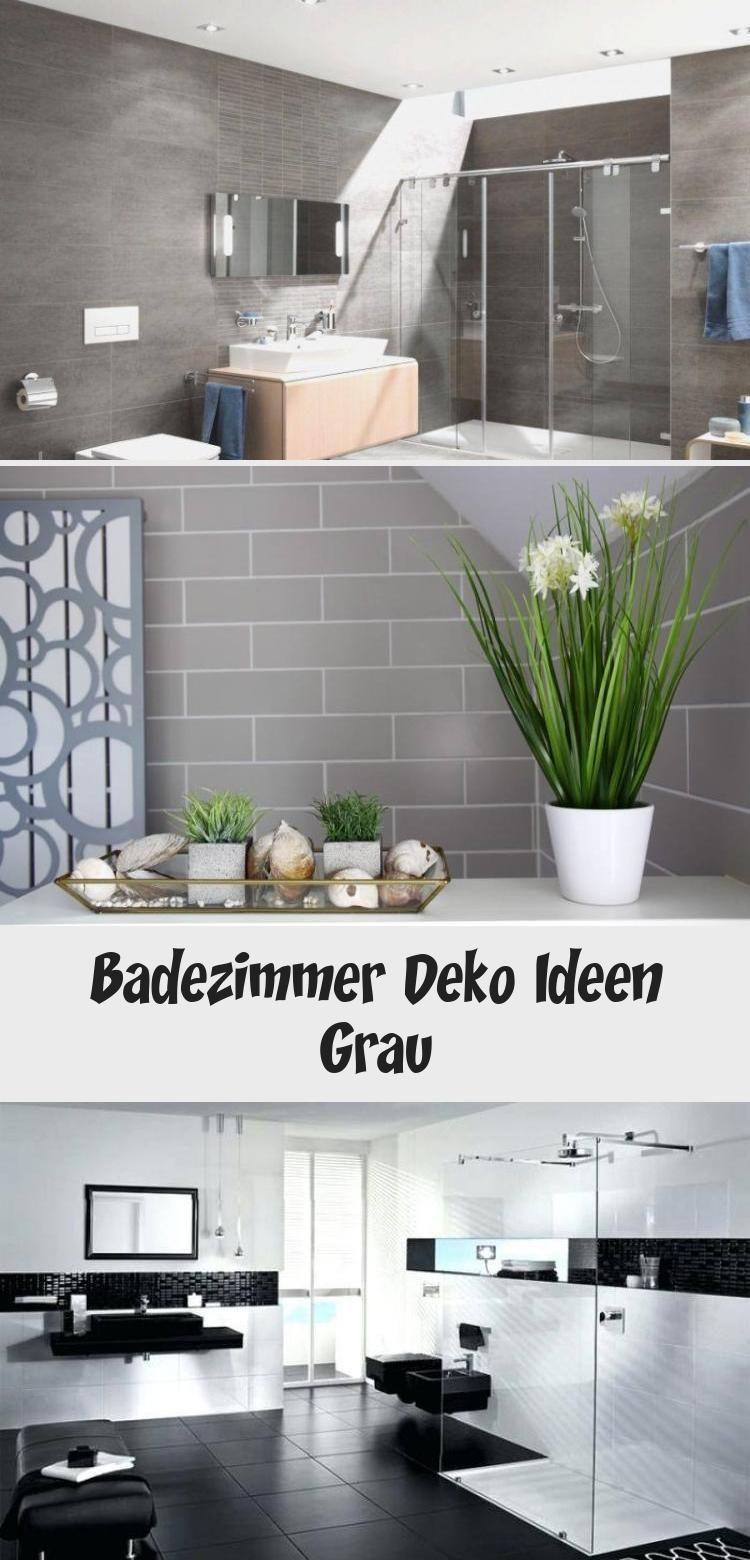 Badezimmer Deko Ideen Grau Babyzimmer Alcove Bathtub Bathroom Alcove