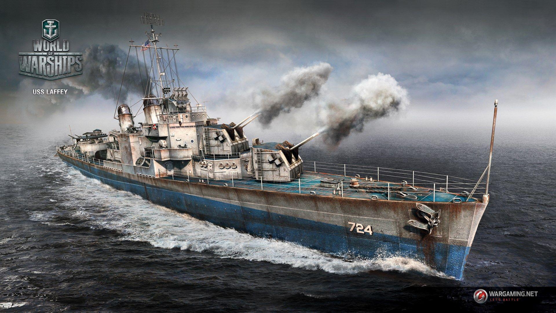 3d japanese battleship yamato model 戦艦武蔵, 戦艦 大和, 戦艦 プラモデル