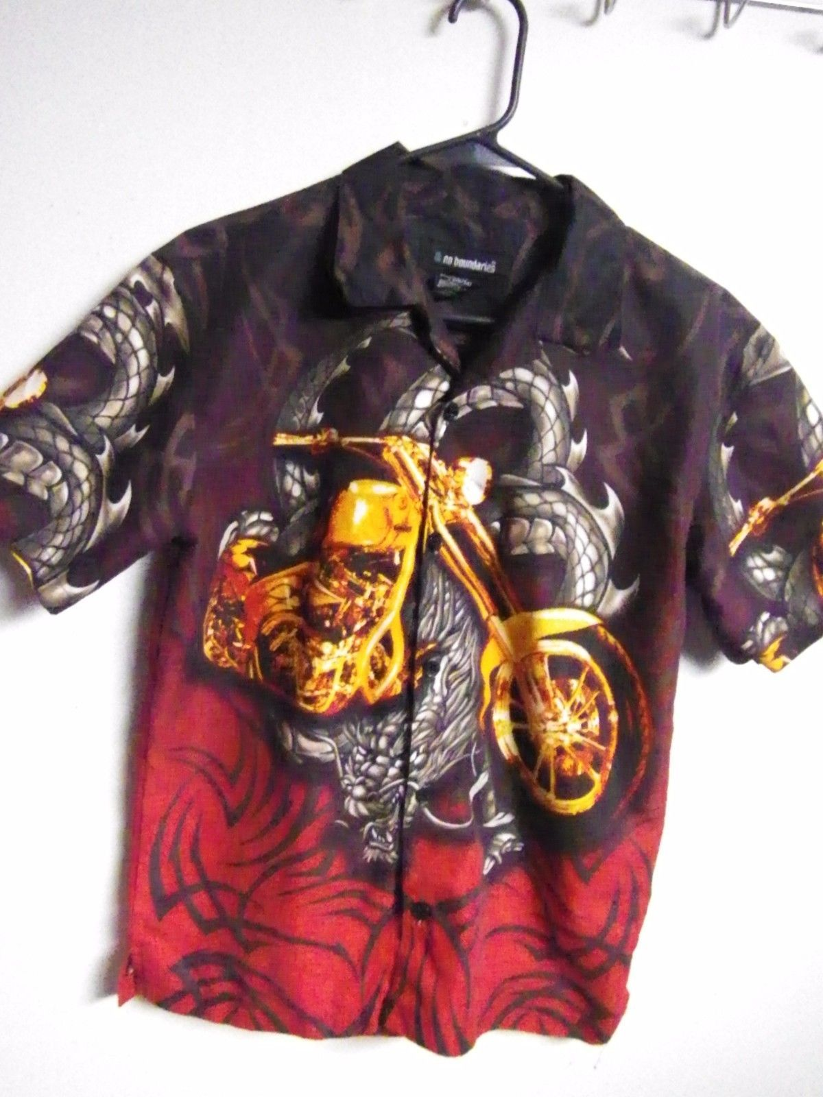 Harley biker and motorcyle stuff by etheldaylily with