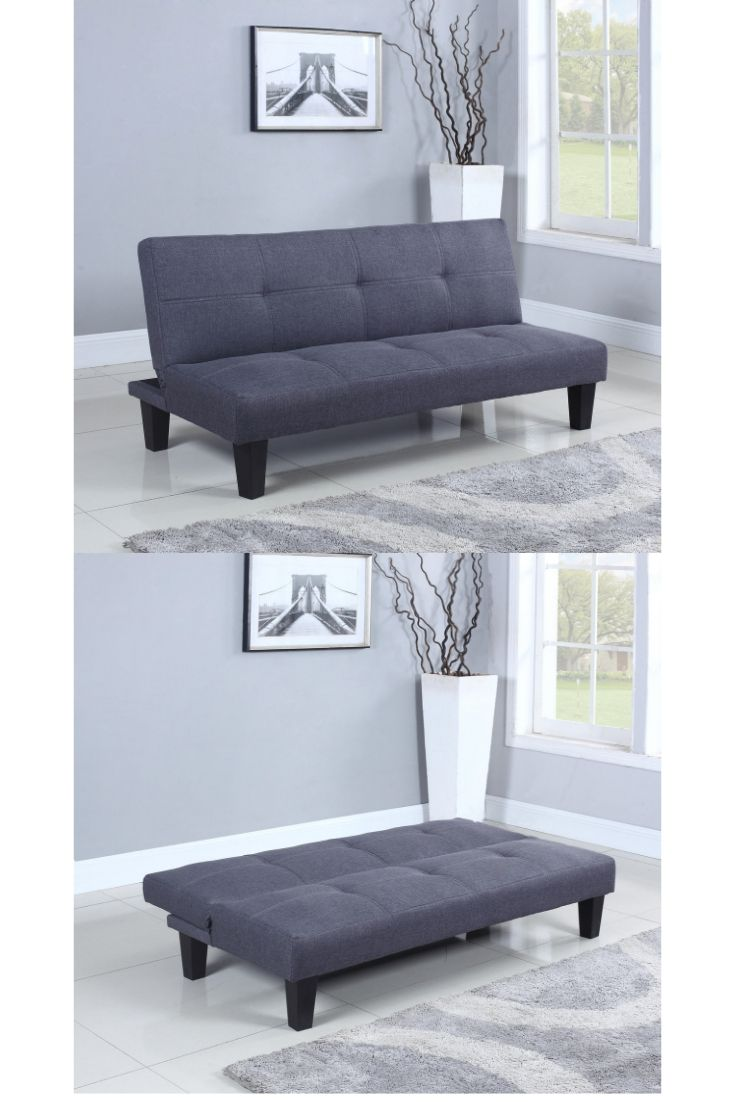 Fantastic Marcy Futon Futon Sofa Couch Furniture Deejay Short Links Chair Design For Home Short Linksinfo