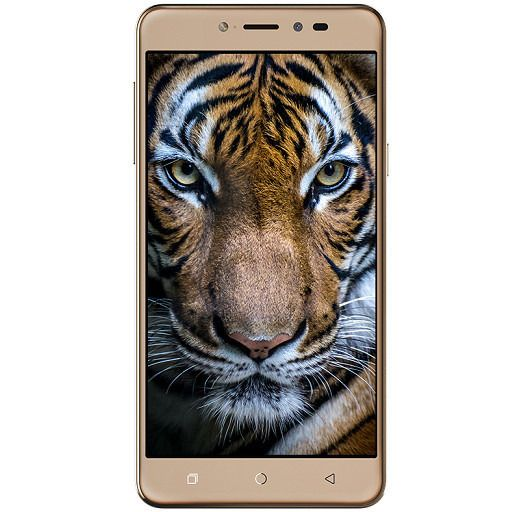 COOLPAD NOTE 5 3600I ANDROID 6 0 MARSHMALLOW FIRMWARE FLASH