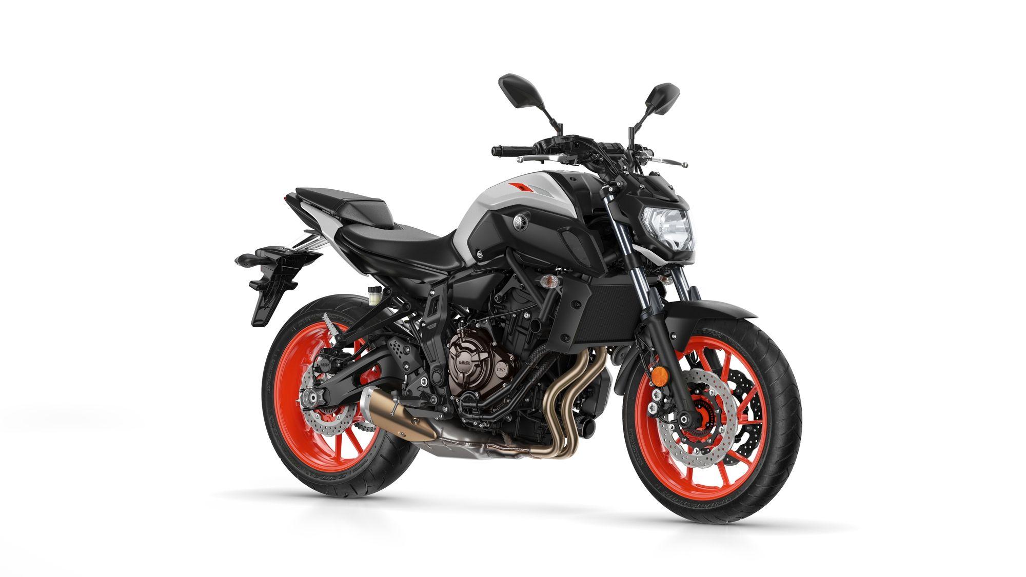 Yamaha Mt 07 Google Search Yamaha Mt07 Yamaha Motor Motorcycle