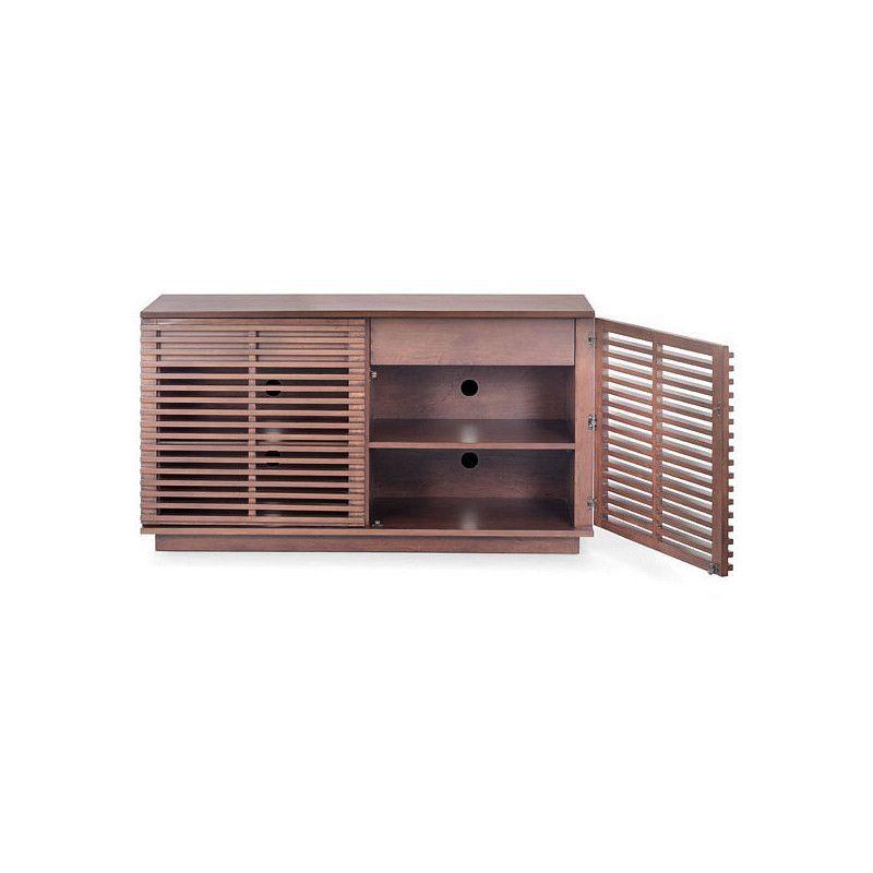 portes armoires de cuisine pas cher meuble de cuisine d\u0027occasion