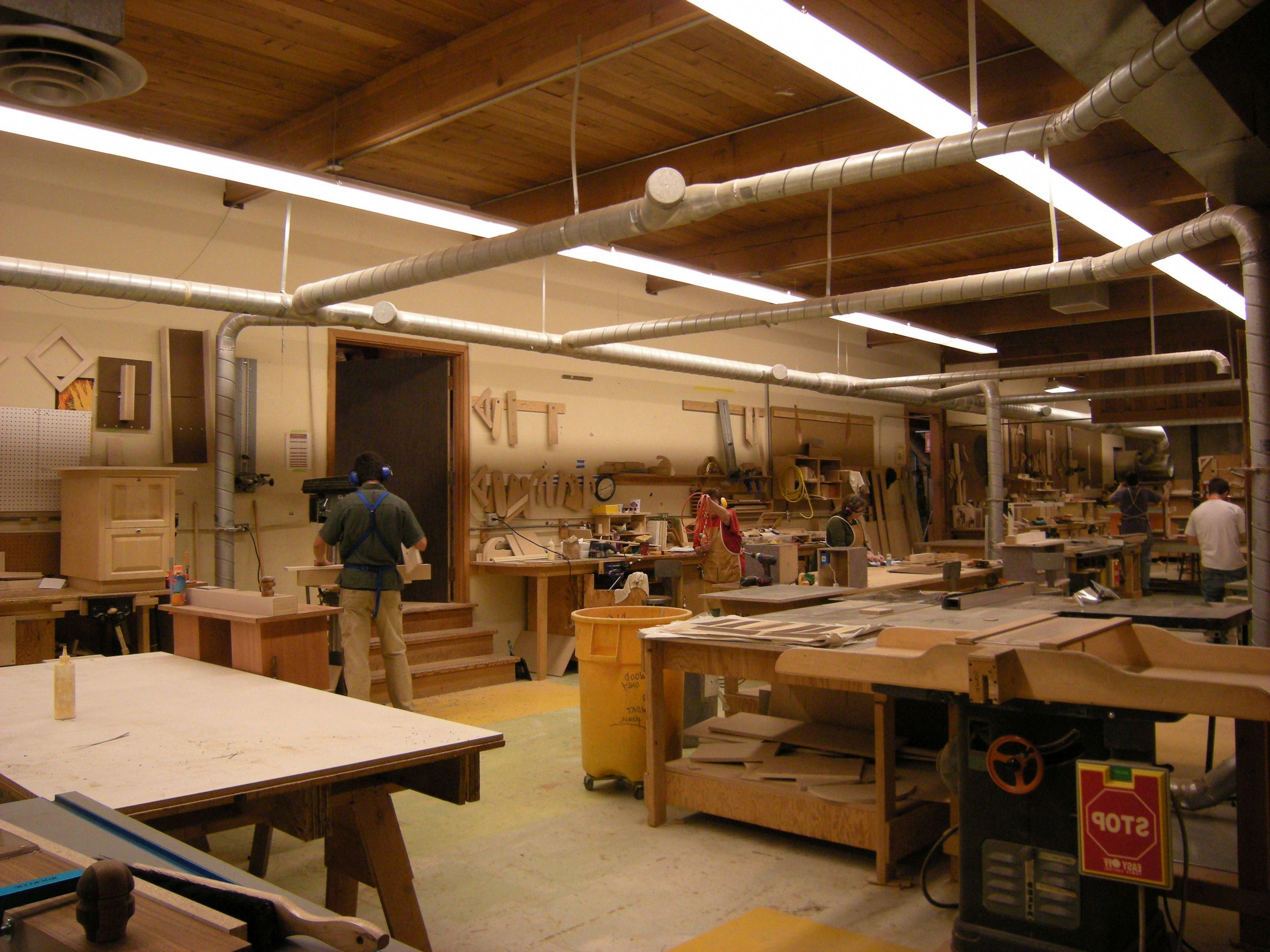 small woodworking ideas easy woodworking projects on cheap diy garage organization ideas to inspire you tips for clearing id=91976