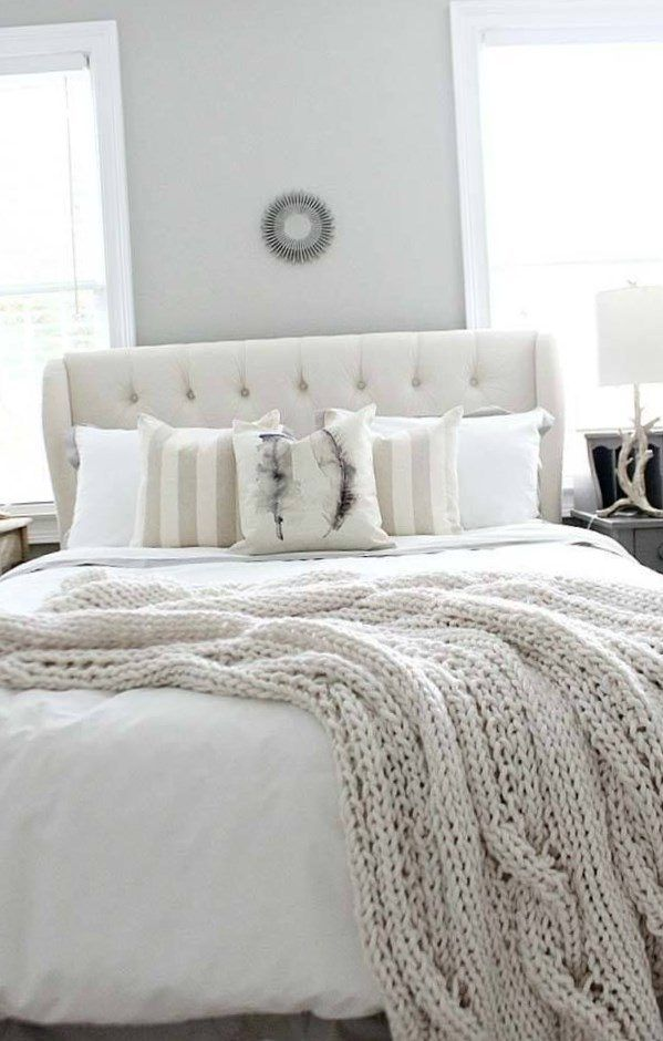 35 spectacular neutral bedroom schemes for relaxation neutral bedroom ideas 36 relaxing neutral bedroom designs the danish tradition thatll get rid of