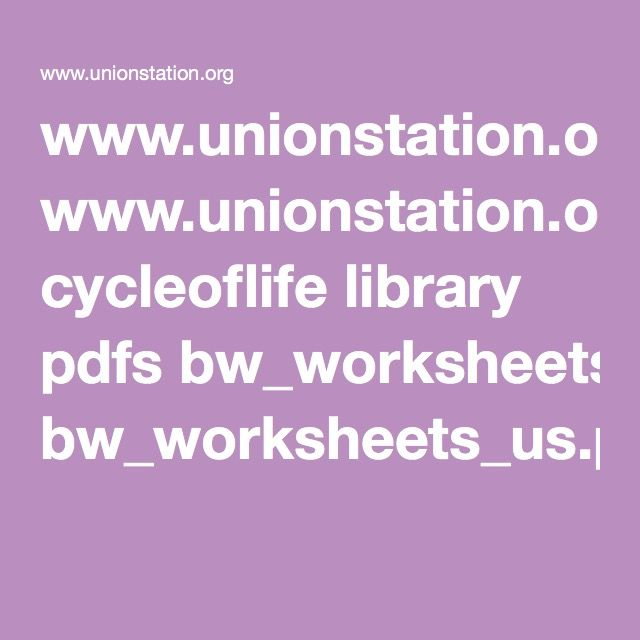 8x Table Worksheet Word Wwwunionstationorg Cycleoflife Library Pdfs Bwworksheetsuspdf  Roman Roads Worksheet with Restating The Question Worksheet Wwwunionstationorg Cycleoflife Library Pdfs Bwworksheetsuspdf  Worksheetshomeschoollibraries Free Worksheets For Fourth Grade Pdf