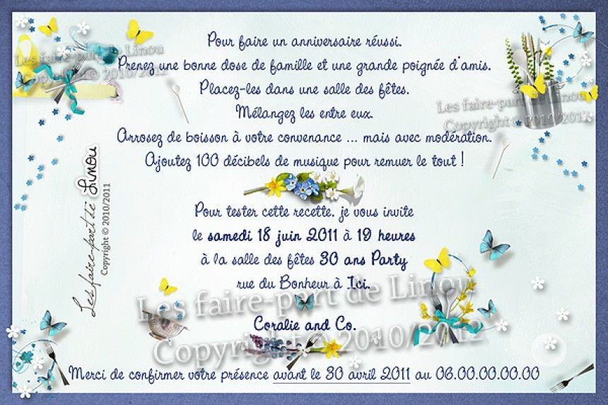Texte D Invitation D Anniversaire Humoristique New Texte Invitation Anniversaire 50 An Texte Invitation Anniversaire Texte Anniversaire Invitation Anniversaire