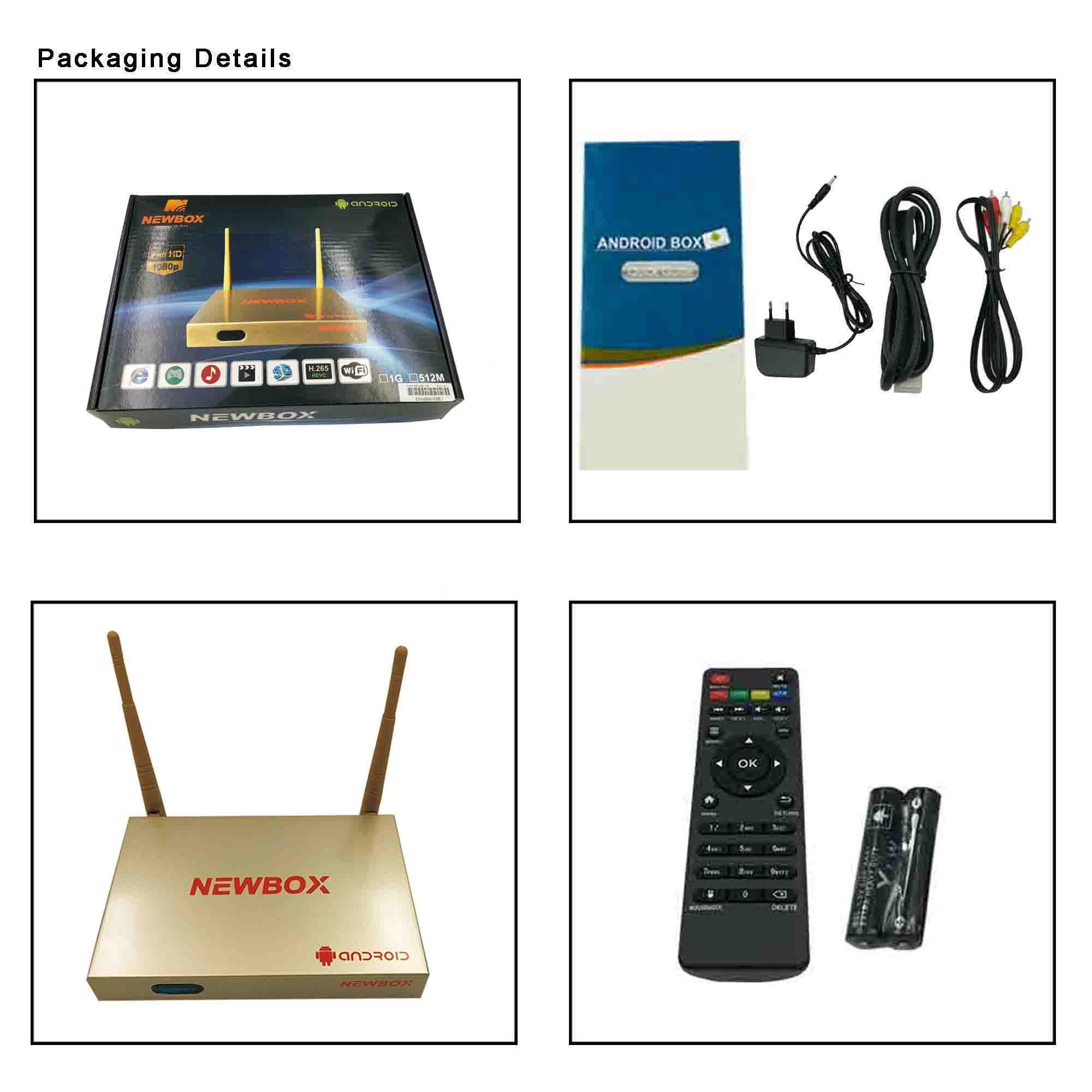 Vga Output Android Tv Box VgaOutputAndroidTvBox Android
