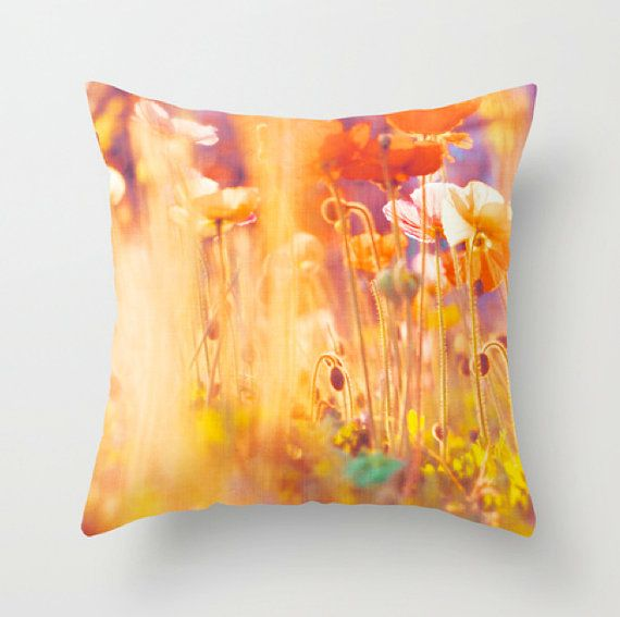 Pillow Cover 20x20 Decorative Throw Nursery By Sixthandmain 40 00