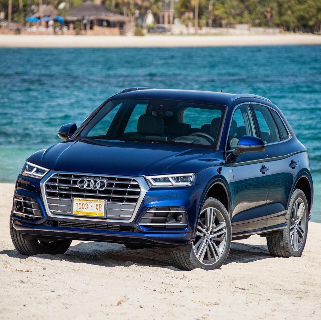 Yoauto Automotive Blogger On Instagram The Superb Audi Q5 Offers Stylish Looks And Racing Performance Read All About It Now Www Yo Audi Q5 Audi Audi Allroad