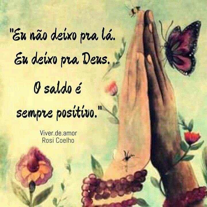 Pétalas Soltas Citações Pinterest Pray Frases E God