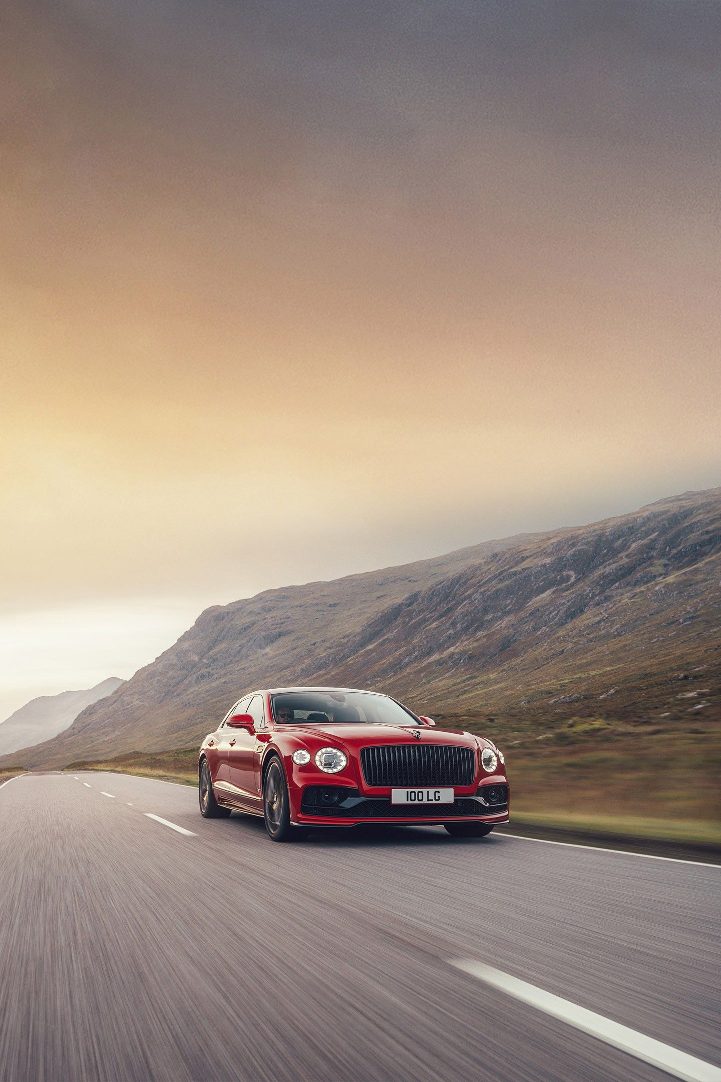Cars Mobile Full Hd Wallpapers 1440x2160 In 2021 Bentley Flying Spur 4k Wallpaper Download Full Hd Wallpaper Download full hd wallpaper for mobile