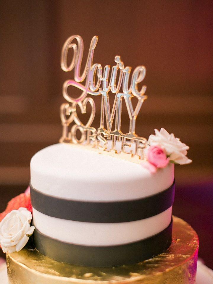 Wedding And Wedding Reception Tuscan Villa In Phoenix Arizona Photostream Funny Cake Toppers Simple Wedding Cake Lace Wedding Cake