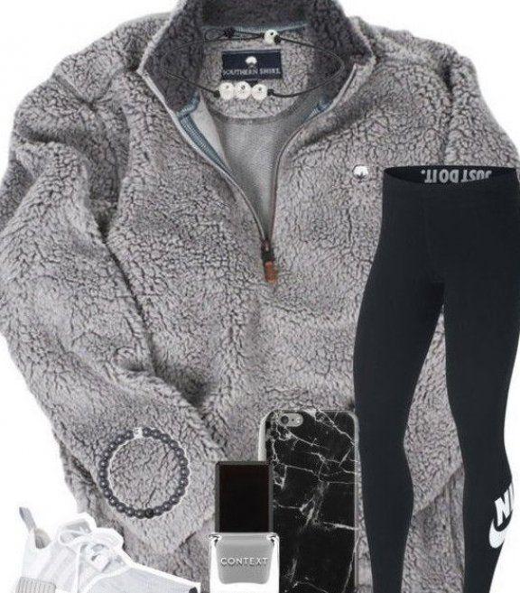 The Best Amazing Outfits for Women - Retiktok Media