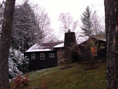 lake placid adk garden cottage at the whiteface club resort