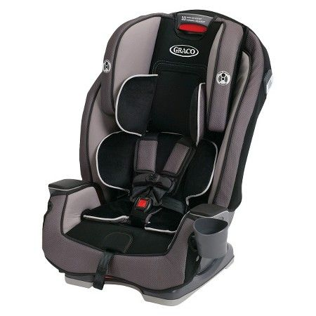 Excellent Graco Milestone All In 1 Car Seat Target Jayce Car Ibusinesslaw Wood Chair Design Ideas Ibusinesslaworg