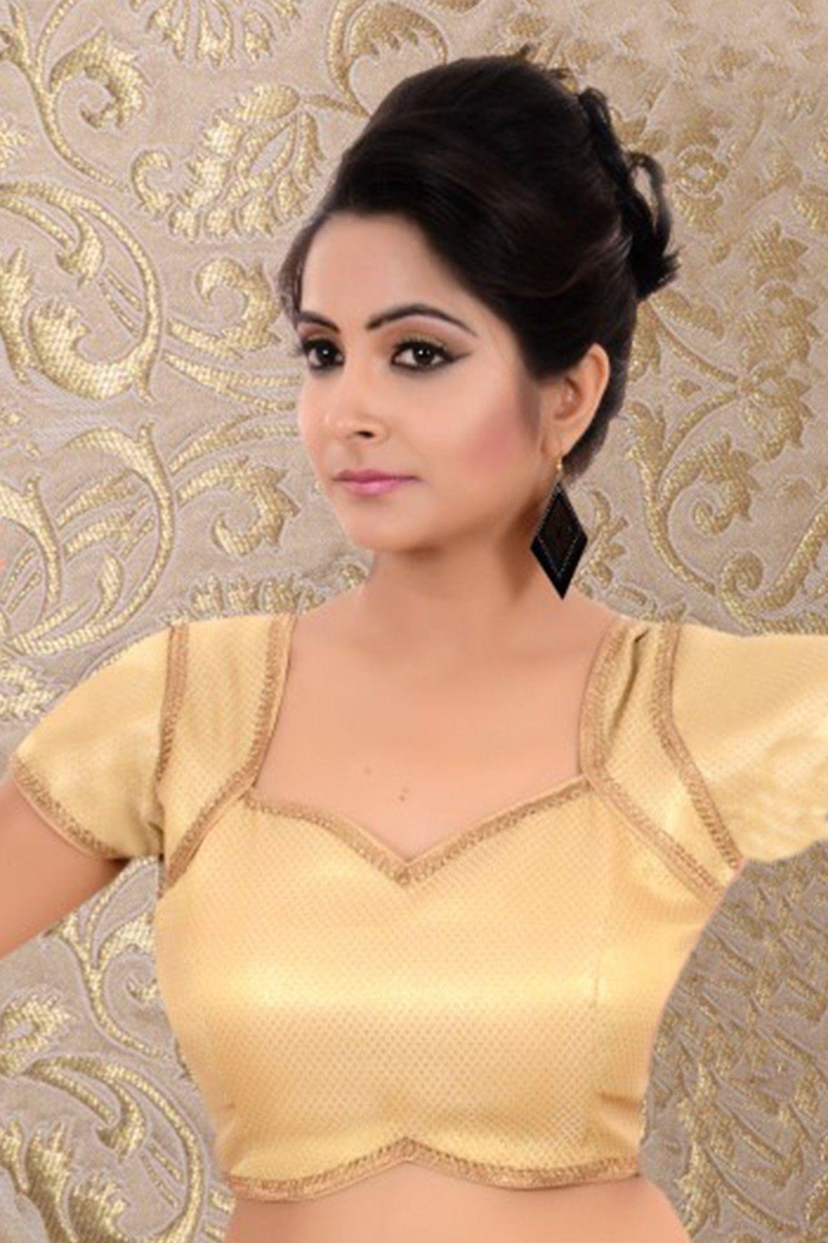 Sarees Sherwani Salwar Kurti Lehenga Samyakk Online