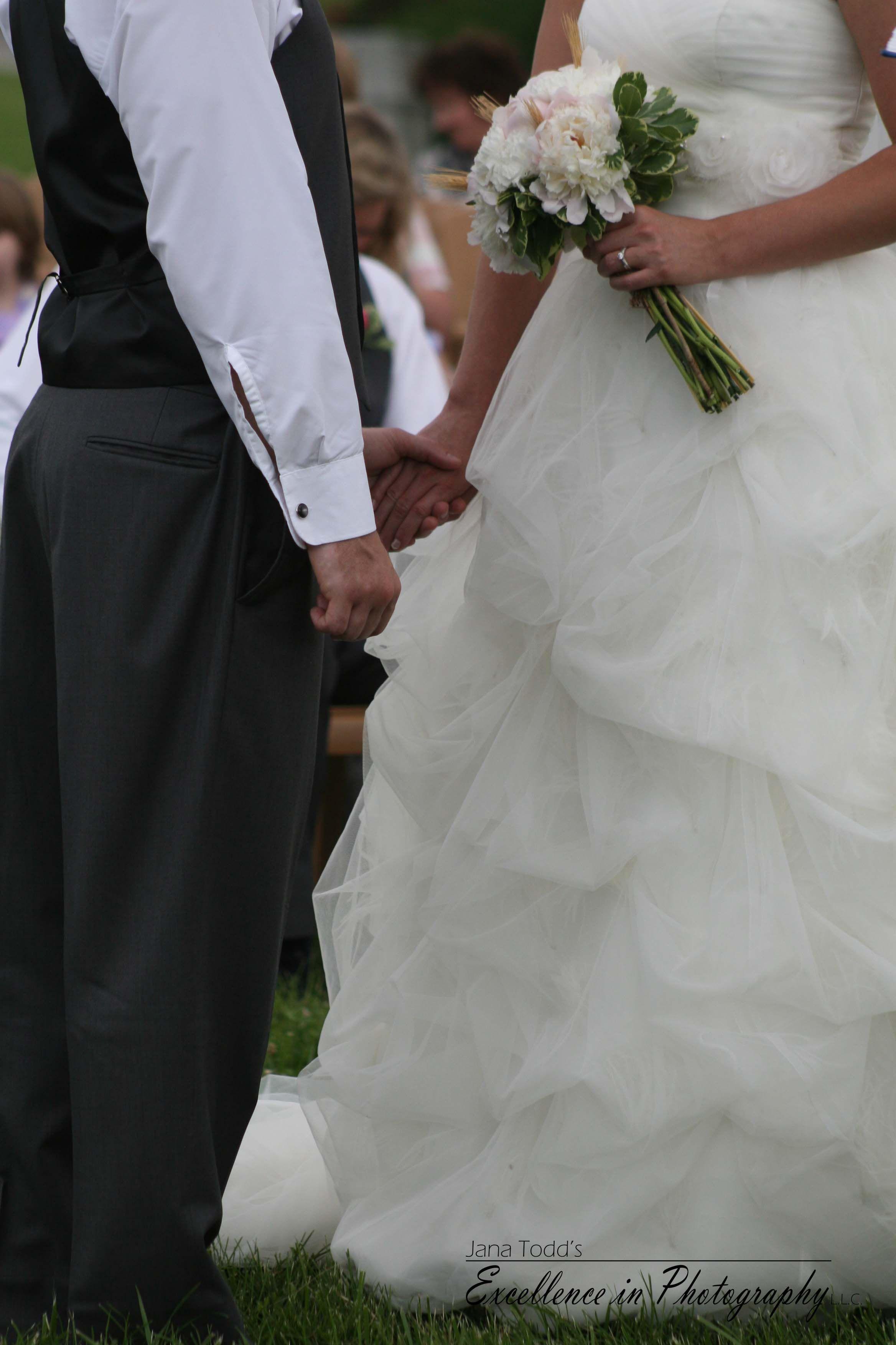 Country wedding balducci winery wedding pinterest wedding