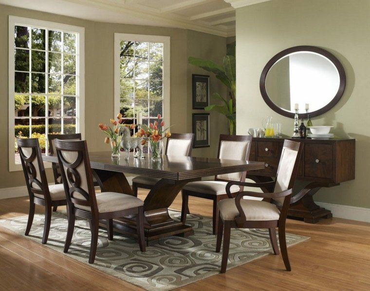 Wood Kitchen Table With Bench Decorating homes!!! Pinterest