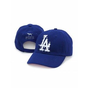 dodgers hats for women  bd877797c7f