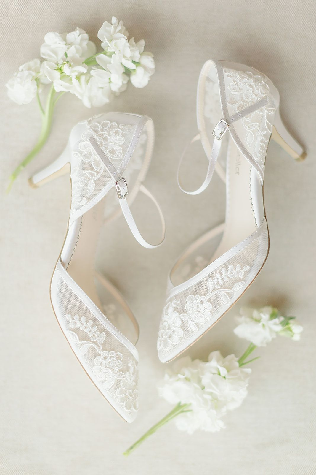 Renowned Wedding Shoe Brand Bella Belle Shoes In 2020 Wedding Shoes Heels Wedding Shoes Low Heel Wedding Shoes Lace