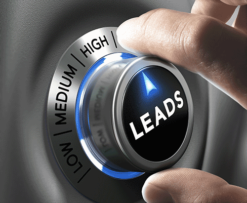 B2B lead generation is essential to building and sustaining your business. You want to be able to identify a large number of business leads, but you also want to find quality leads that are likely to produce the kind of sales results you are looking for. Many marketers feel that the majority of their lead generation is not effective. Why is that the case?