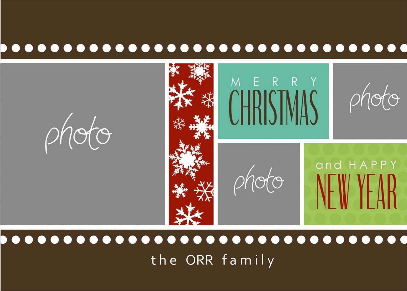 Christmas Card Template Photoshop Free Psd Template File Page 15 Newdesignfile Holiday Card Template Photoshop Christmas Card Template Christmas Card Template