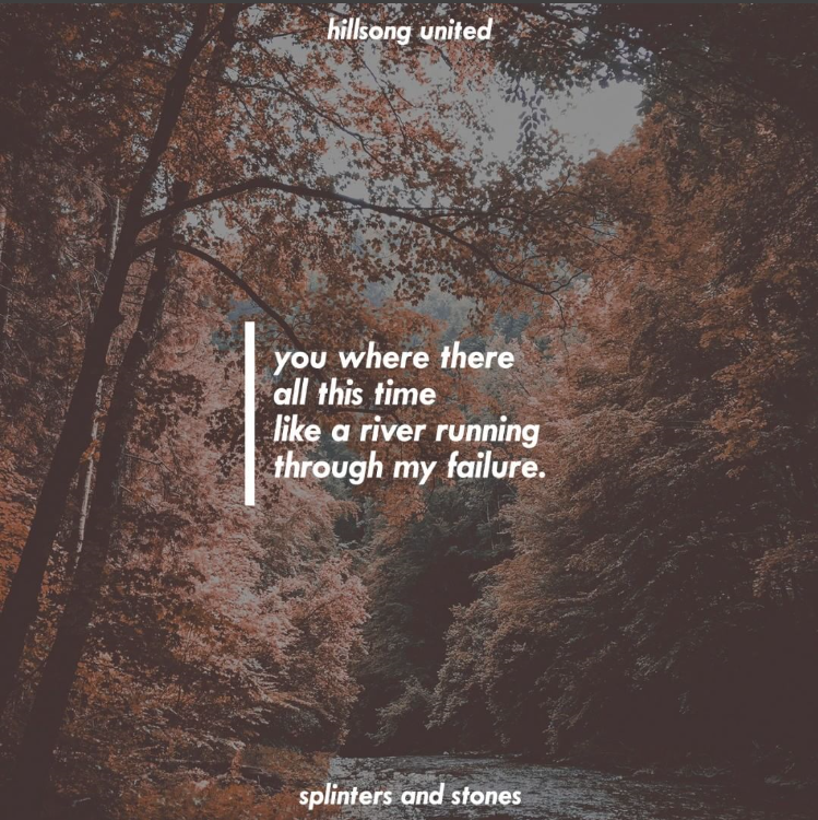 Lyric it is well with my soul lyrics hillsong : Your love carried all my shame. Jesus, how my soul will praise you ...