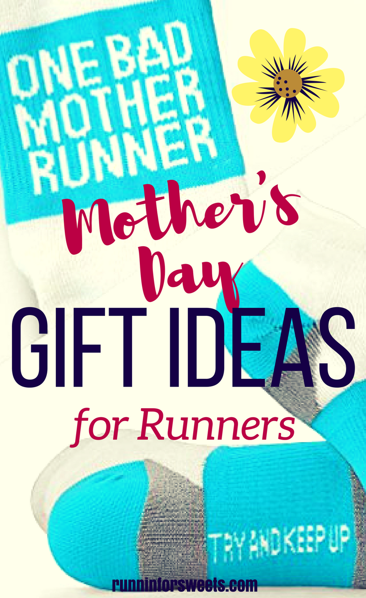 9ce1e62f6995 Your ultimate guide to mother's day gift ideas for runners! Have an awesome  mother who is a runner? This gift guide for runners will help you find the  ...
