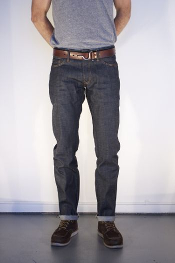 manly stylish jeans for the men in the family...and other manly style  suggestions 46b7624d1c