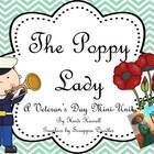 FREEBIE - Veterans Day - The Poppy Lady #veteransdayartprojects This is a collection of some materials to go with the beautiful book The Poppy Lady.  It is a great supplement to any Veterans Day study!... #veteransdaydecorations FREEBIE - Veterans Day - The Poppy Lady #veteransdayartprojects This is a collection of some materials to go with the beautiful book The Poppy Lady.  It is a great supplement to any Veterans Day study!... #veteransdaydecorations