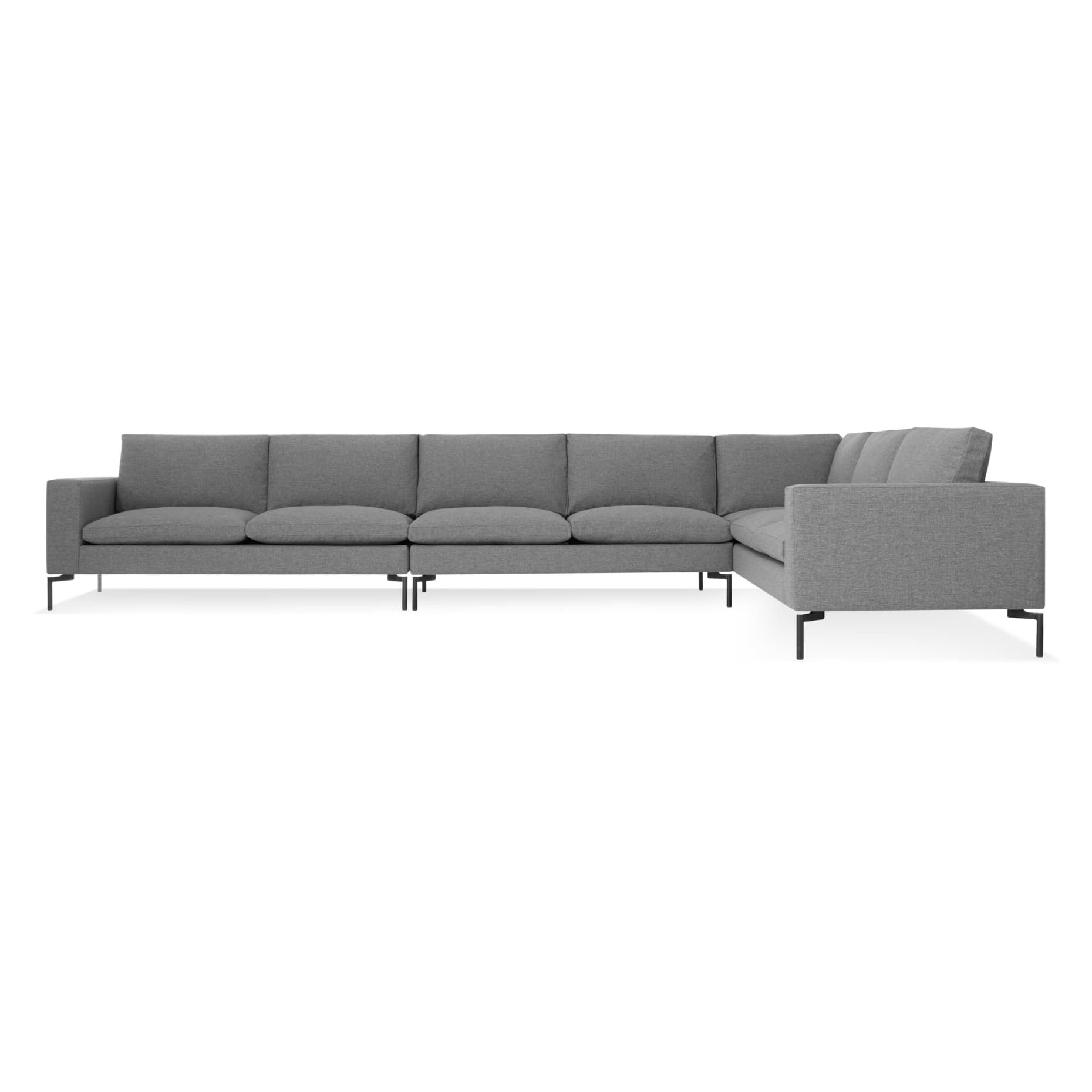 New Standard Sectional Sofa Large Modern Sofa Sectional Sectional Large Sectional Sofa