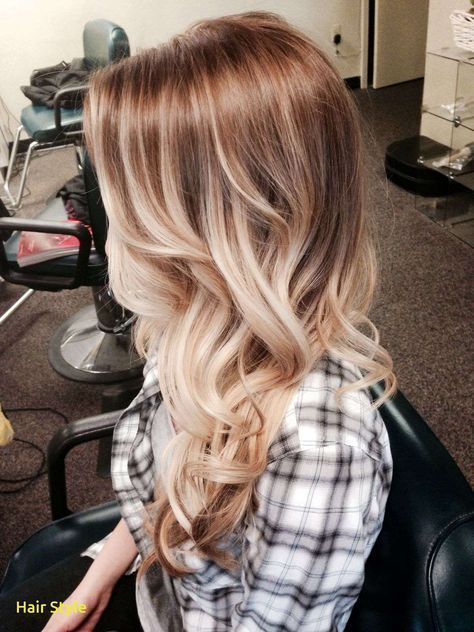 7 Fantastic Winter Hair Color For Blonde Ombre 2019 Take A Look