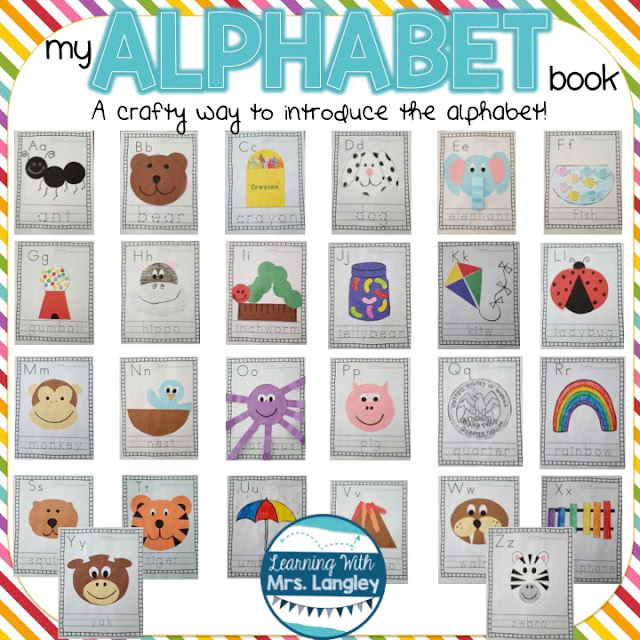 How do you teach Letter Recognition? in 2020 Alphabet
