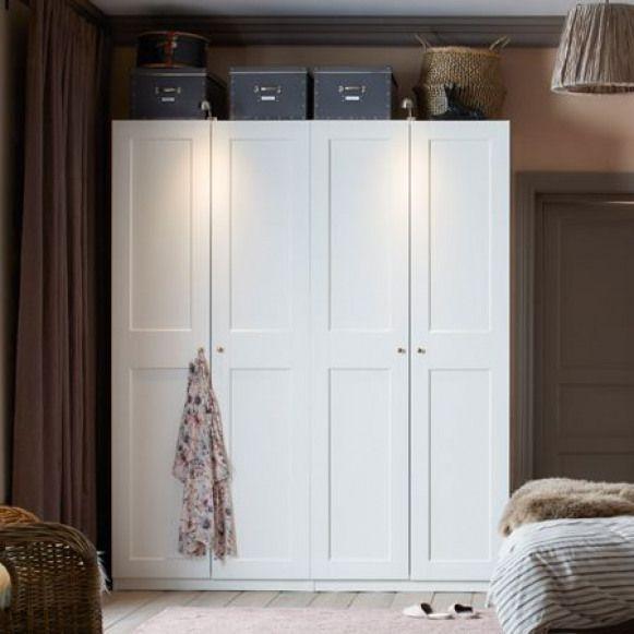 Ikea Pax Doors Decoration Popular GRIMO Hingeddoors Grimo