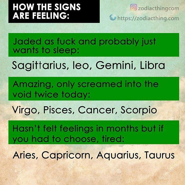 couldnt relate more♀️ #taurus | Zodiac, Zodiac signs