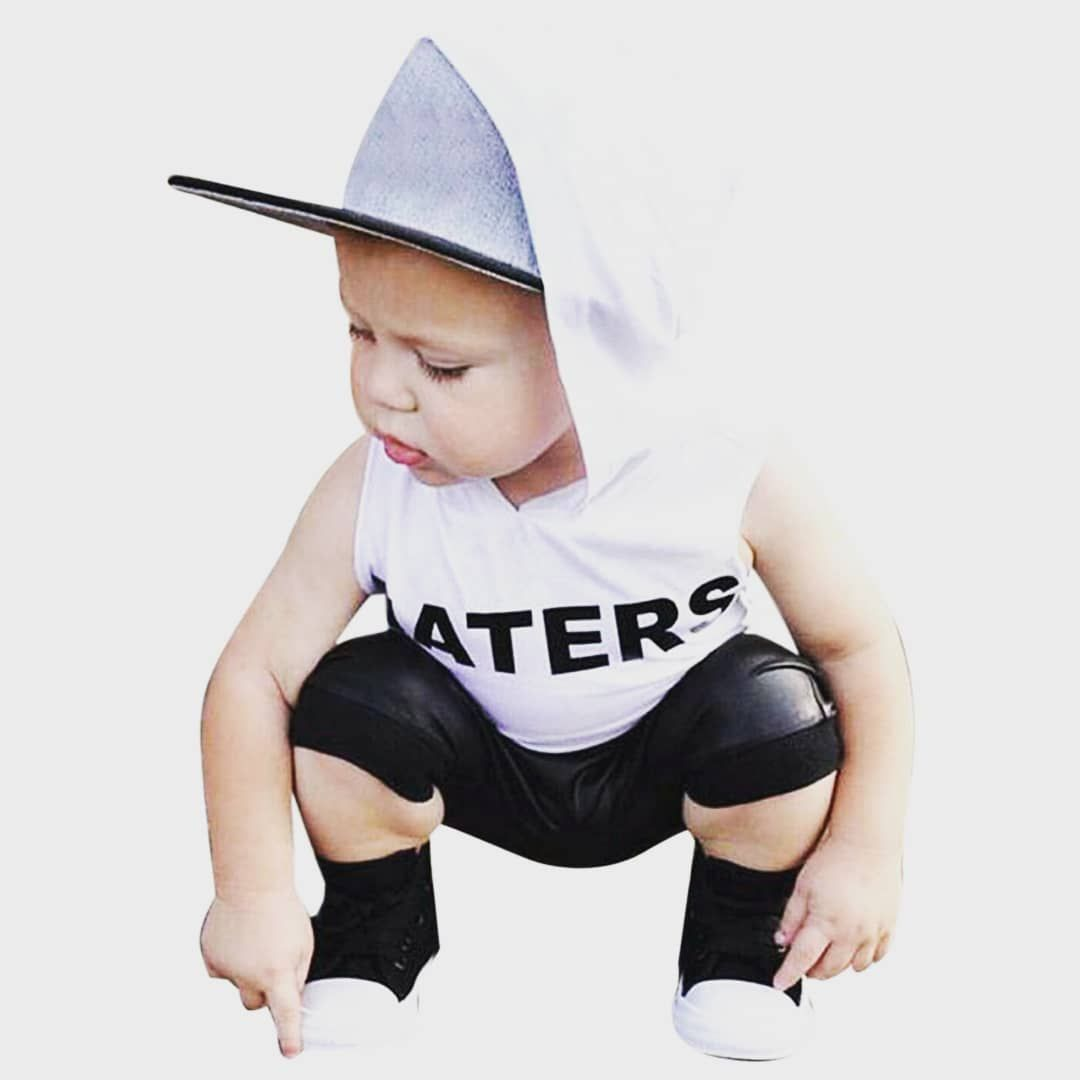 BABY CLOTHES SALE! 20% off when you spend over $50.00 from our clothing  collection