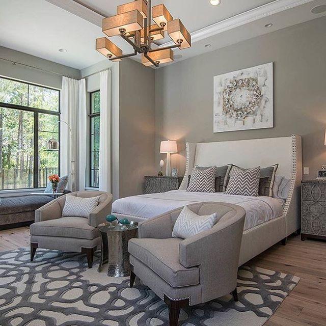 25 Stunning Transitional Bedroom Design Ideas: 10+ Unearthly Transitional Living Room Green Ideas In 2020