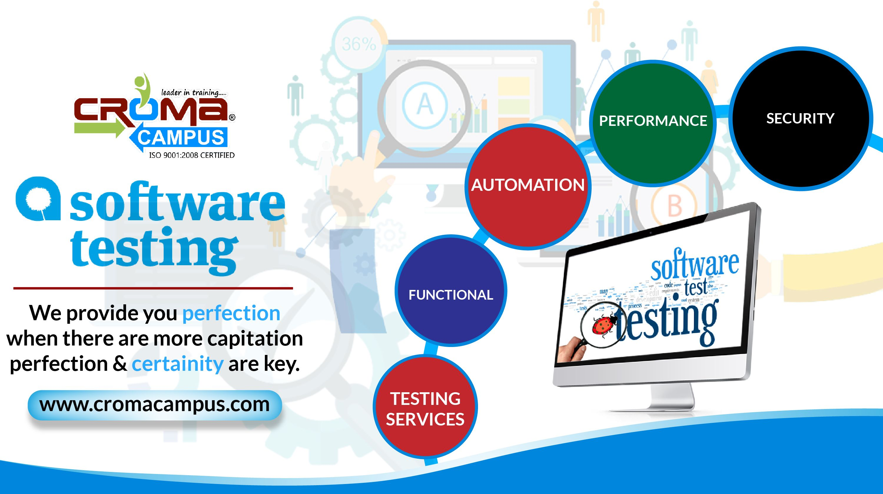 What About Becoming A Software Tester Software Testing What Is Software Software Development Life Cycle